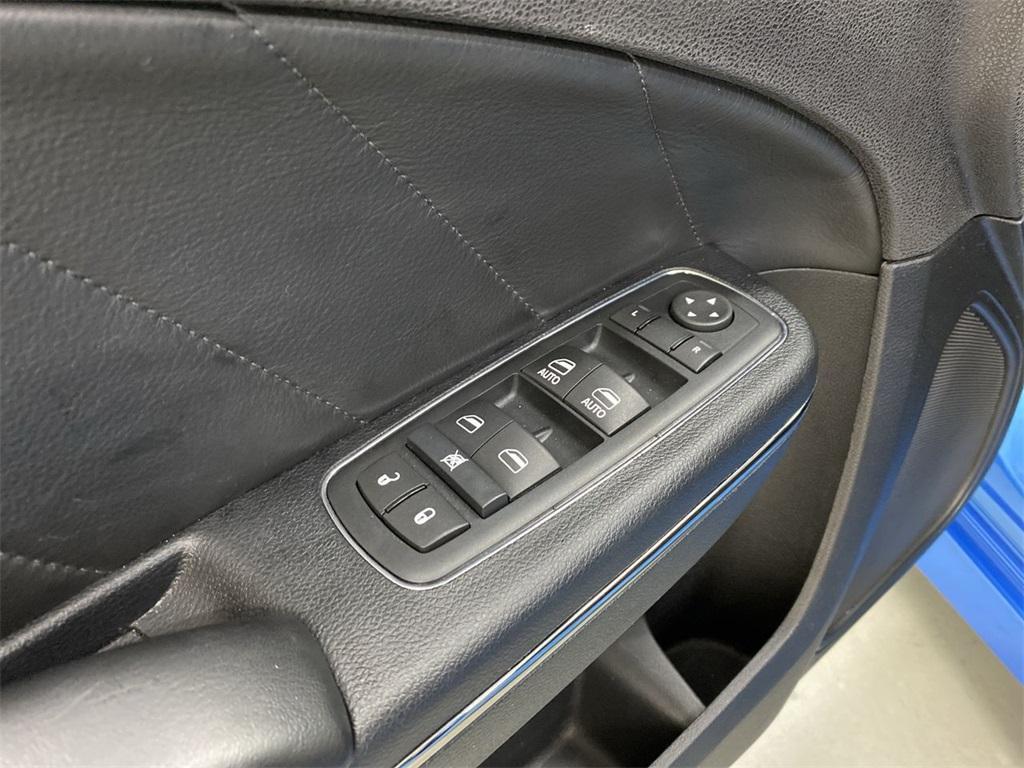 Used 2016 Dodge Charger SRT Hellcat for sale $60,888 at Gravity Autos Marietta in Marietta GA 30060 23