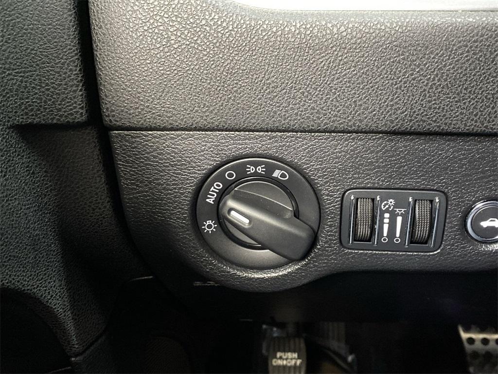 Used 2016 Dodge Charger SRT Hellcat for sale $60,888 at Gravity Autos Marietta in Marietta GA 30060 31