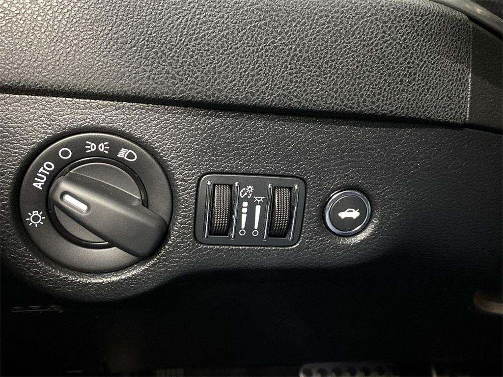 Used 2016 Dodge Charger SRT Hellcat for sale $60,888 at Gravity Autos Marietta in Marietta GA 30060 32