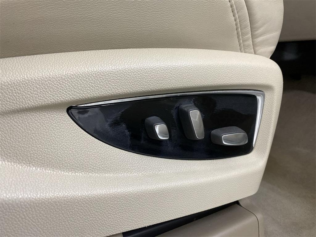 Used 2015 Cadillac Escalade Premium for sale $42,444 at Gravity Autos Marietta in Marietta GA 30060 18