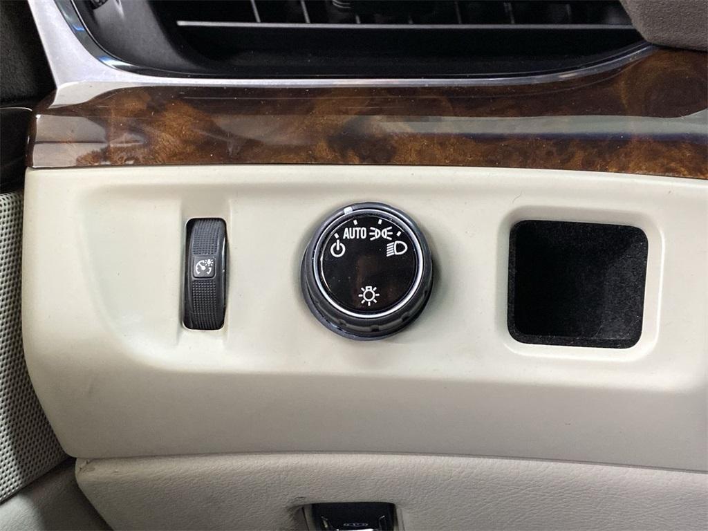 Used 2015 Cadillac Escalade Premium for sale $42,444 at Gravity Autos Marietta in Marietta GA 30060 27