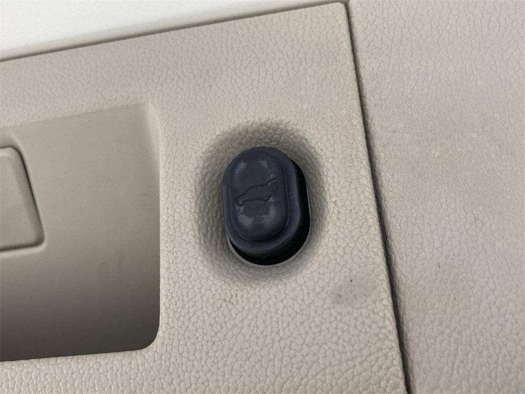 Used 2015 Cadillac Escalade Premium for sale $42,444 at Gravity Autos Marietta in Marietta GA 30060 50