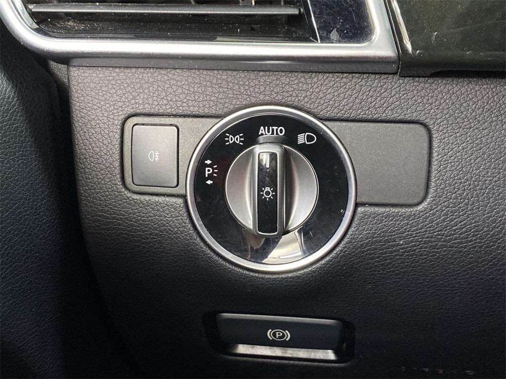 Used 2017 Mercedes-Benz GLE GLE 43 AMG Coupe for sale $56,888 at Gravity Autos Marietta in Marietta GA 30060 30