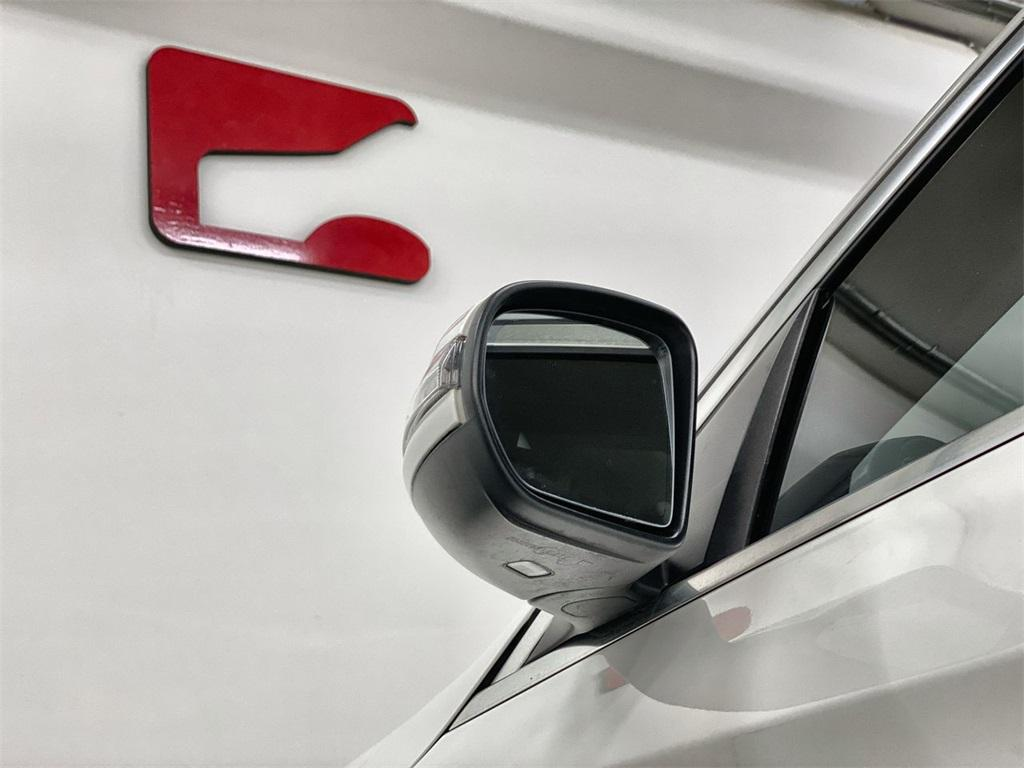 Used 2019 Mercedes-Benz C-Class C 300 for sale $34,888 at Gravity Autos Marietta in Marietta GA 30060 13