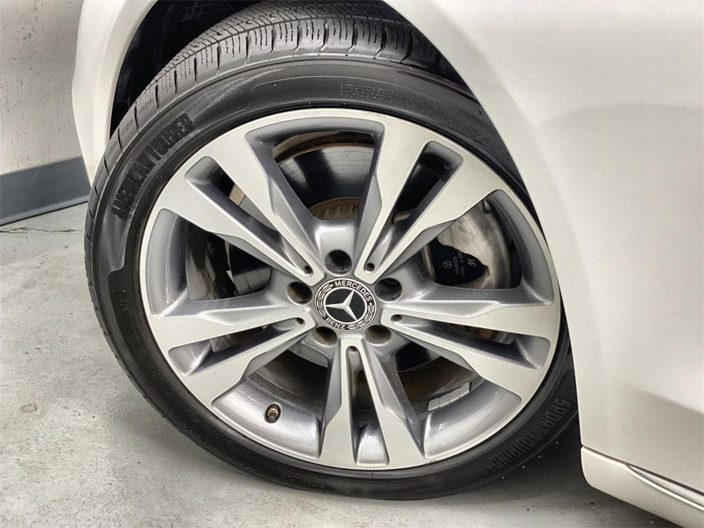 Used 2019 Mercedes-Benz C-Class C 300 for sale $34,888 at Gravity Autos Marietta in Marietta GA 30060 14