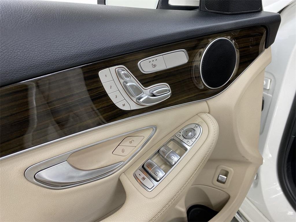 Used 2019 Mercedes-Benz C-Class C 300 for sale $34,888 at Gravity Autos Marietta in Marietta GA 30060 19