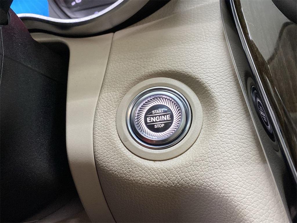 Used 2019 Mercedes-Benz C-Class C 300 for sale $34,888 at Gravity Autos Marietta in Marietta GA 30060 27