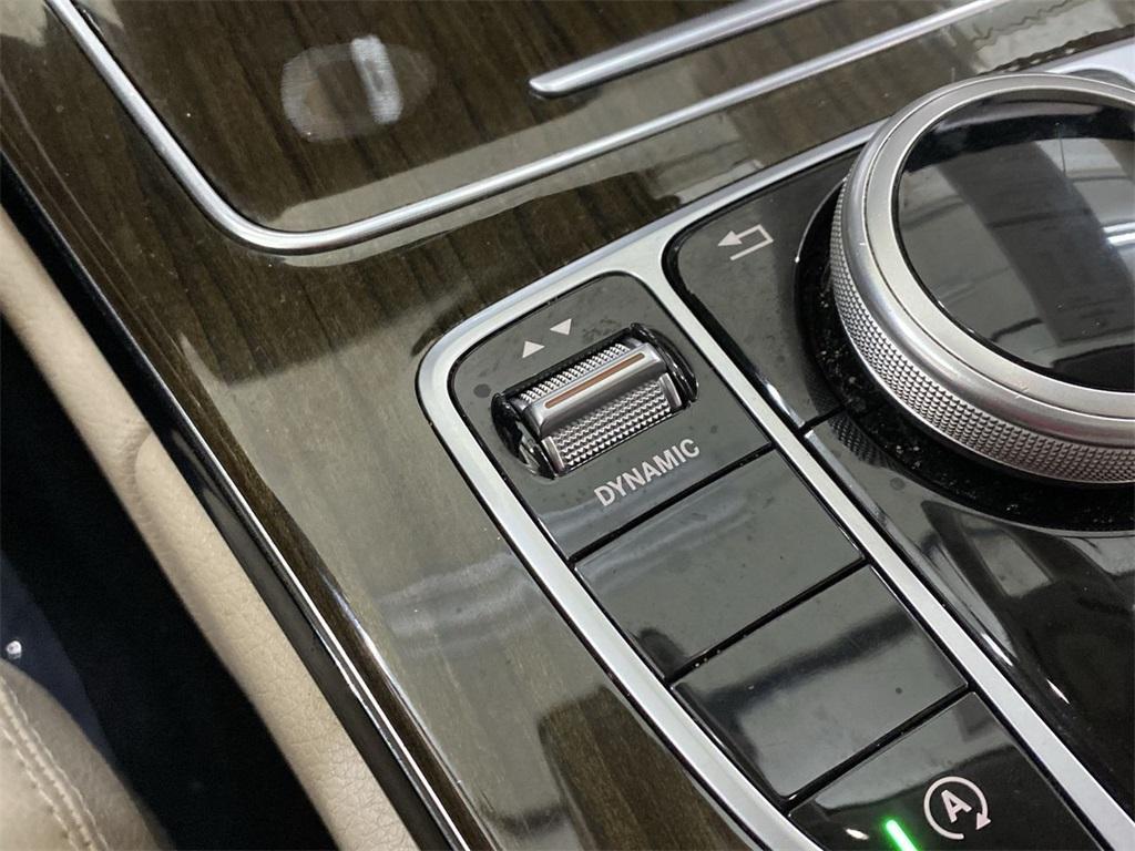 Used 2019 Mercedes-Benz C-Class C 300 for sale $34,888 at Gravity Autos Marietta in Marietta GA 30060 33