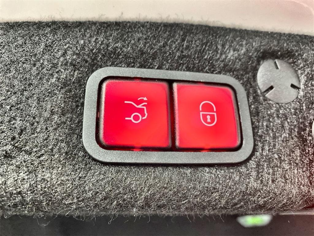 Used 2019 Mercedes-Benz C-Class C 300 for sale $34,888 at Gravity Autos Marietta in Marietta GA 30060 42