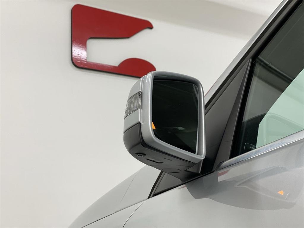 Used 2018 Mercedes-Benz GLE GLE 350 for sale Sold at Gravity Autos Marietta in Marietta GA 30060 13