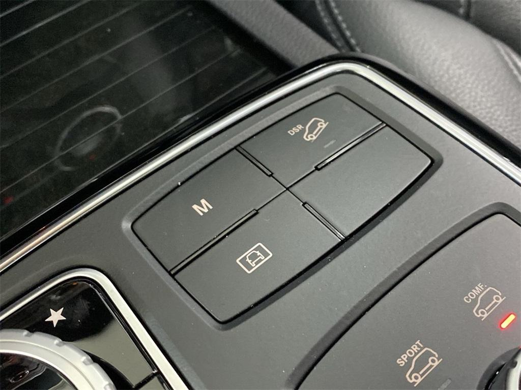 Used 2018 Mercedes-Benz GLE GLE 350 for sale Sold at Gravity Autos Marietta in Marietta GA 30060 28