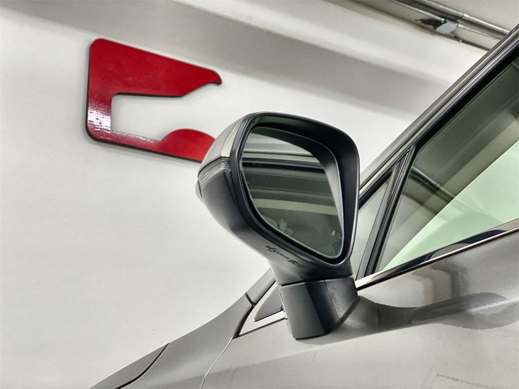 Used 2019 Lexus NX 300h for sale $32,444 at Gravity Autos Marietta in Marietta GA 30060 13