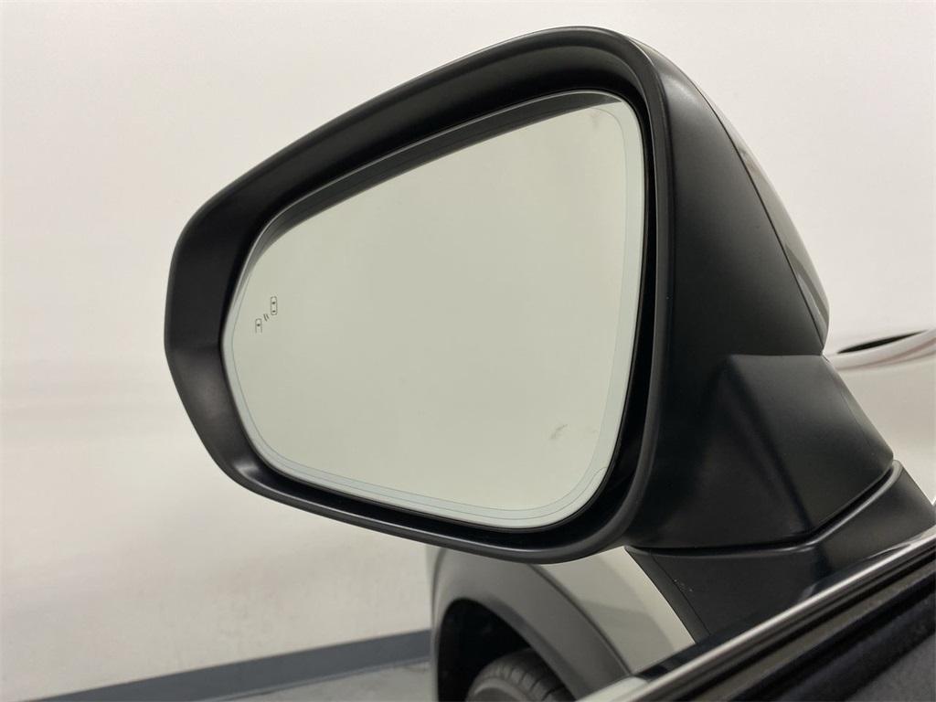 Used 2019 Lexus NX 300h for sale $32,444 at Gravity Autos Marietta in Marietta GA 30060 20
