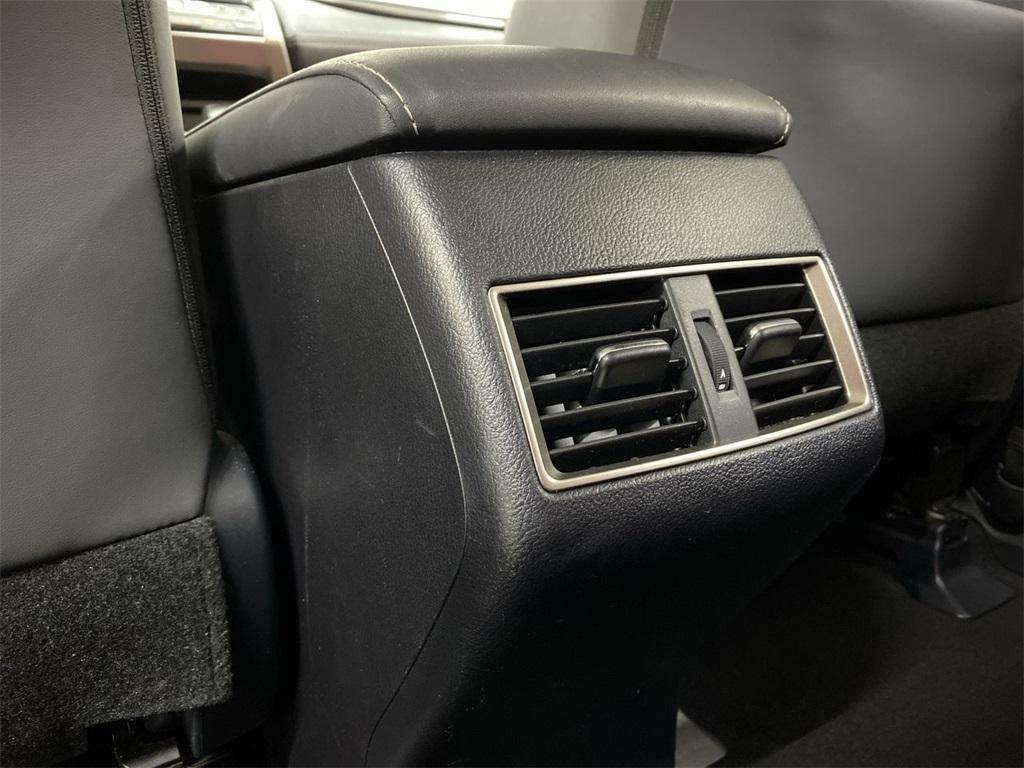 Used 2019 Lexus NX 300h for sale $32,444 at Gravity Autos Marietta in Marietta GA 30060 40