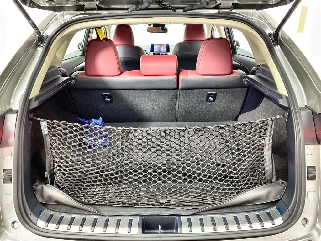 Used 2019 Lexus NX 300h for sale $32,444 at Gravity Autos Marietta in Marietta GA 30060 42