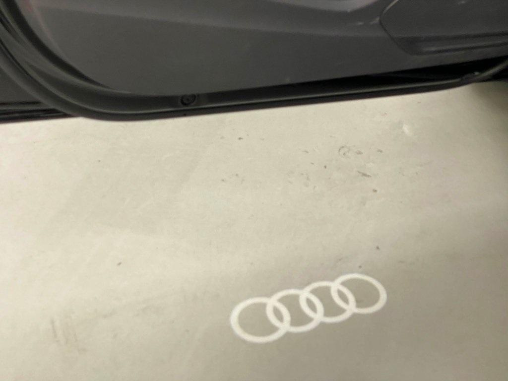 Used 2018 Audi A5 2.0T Premium for sale Sold at Gravity Autos Marietta in Marietta GA 30060 26