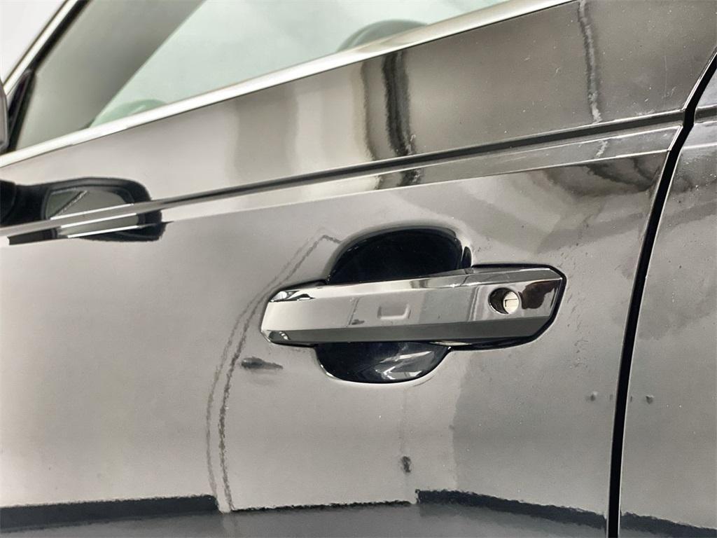 Used 2018 Audi A4 2.0T Premium Plus for sale Sold at Gravity Autos Marietta in Marietta GA 30060 12