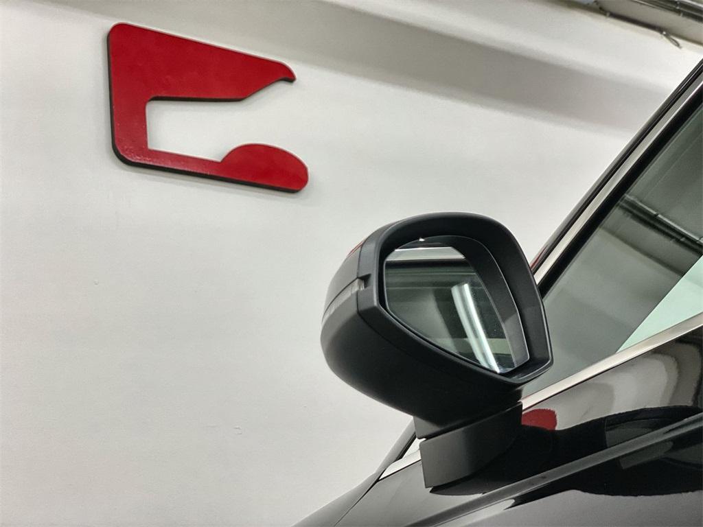 Used 2018 Audi A4 2.0T Premium Plus for sale Sold at Gravity Autos Marietta in Marietta GA 30060 13