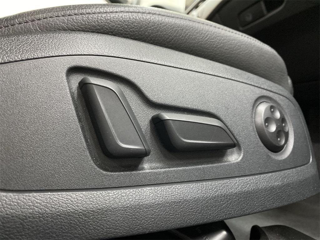 Used 2018 Audi A4 2.0T Premium Plus for sale Sold at Gravity Autos Marietta in Marietta GA 30060 18