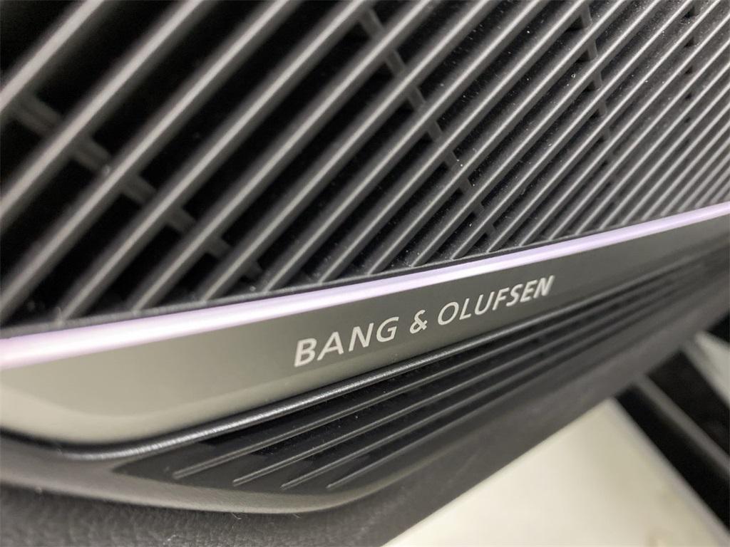 Used 2018 Audi A4 2.0T Premium Plus for sale Sold at Gravity Autos Marietta in Marietta GA 30060 20
