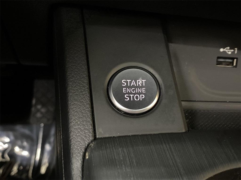Used 2018 Audi A4 2.0T Premium Plus for sale Sold at Gravity Autos Marietta in Marietta GA 30060 29
