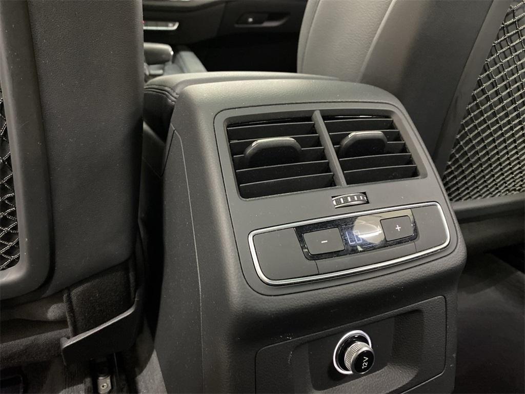 Used 2018 Audi A4 2.0T Premium Plus for sale Sold at Gravity Autos Marietta in Marietta GA 30060 42