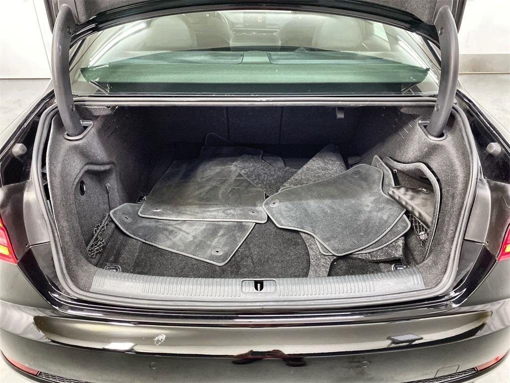 Used 2018 Audi A4 2.0T Premium Plus for sale Sold at Gravity Autos Marietta in Marietta GA 30060 44