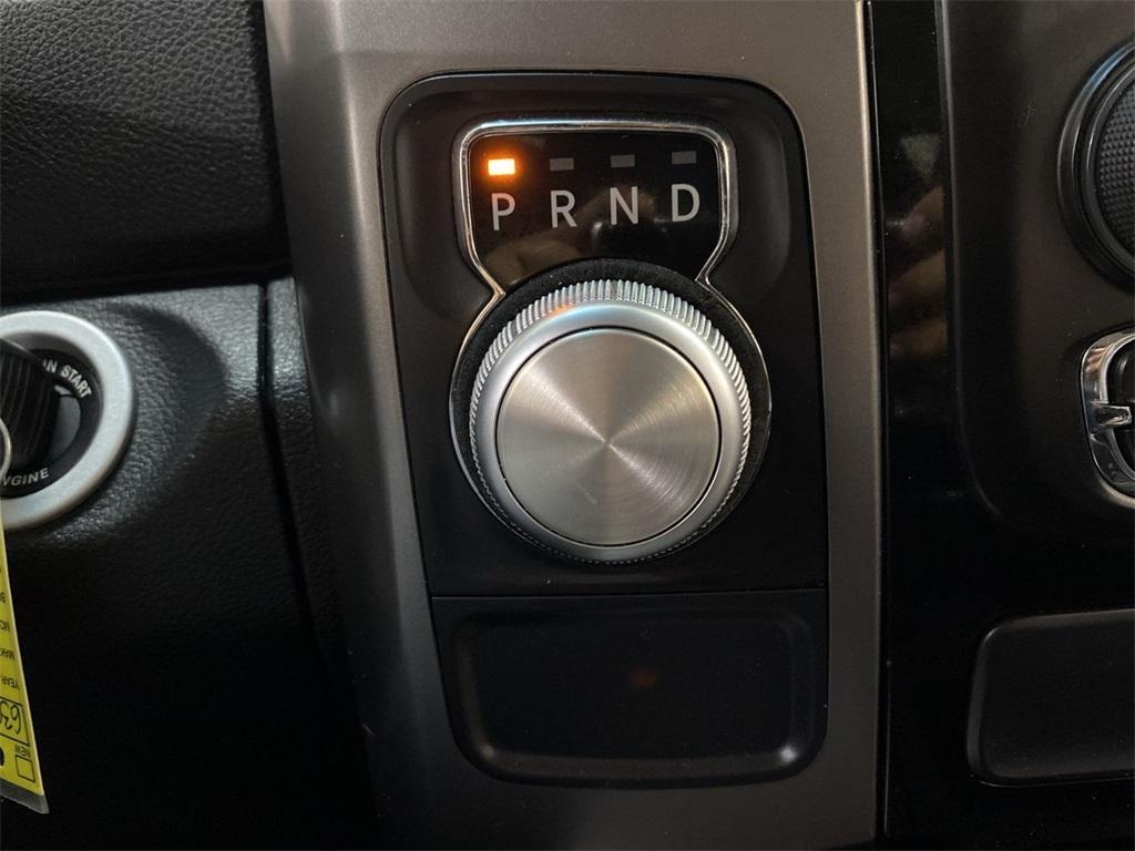 Used 2017 Ram 1500 Sport for sale $29,444 at Gravity Autos Marietta in Marietta GA 30060 23