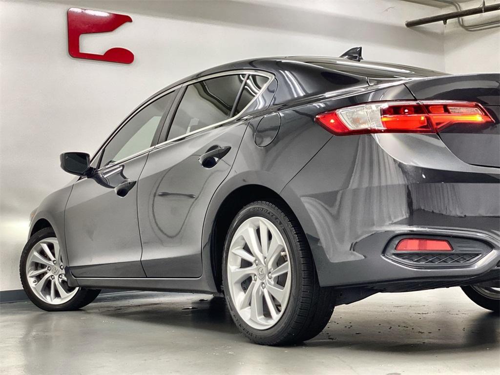 Used 2016 Acura ILX 2.4L for sale $19,998 at Gravity Autos Marietta in Marietta GA 30060 11