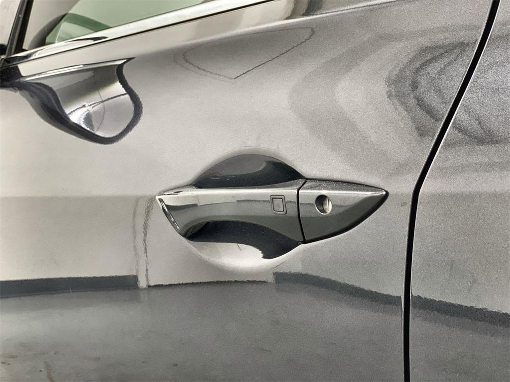 Used 2016 Acura ILX 2.4L for sale $19,998 at Gravity Autos Marietta in Marietta GA 30060 12