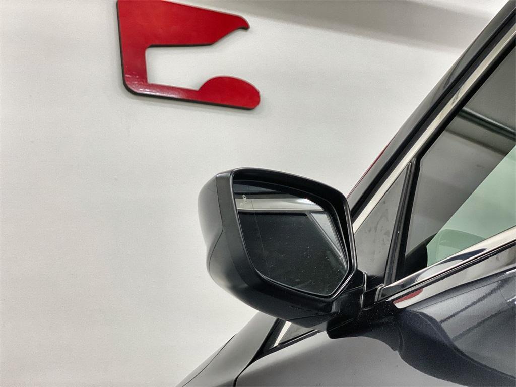 Used 2016 Acura ILX 2.4L for sale $19,998 at Gravity Autos Marietta in Marietta GA 30060 13