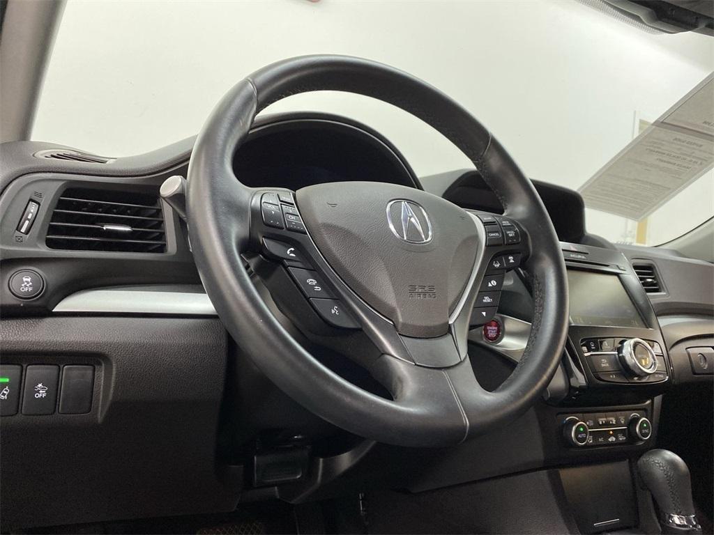 Used 2016 Acura ILX 2.4L for sale $19,998 at Gravity Autos Marietta in Marietta GA 30060 21