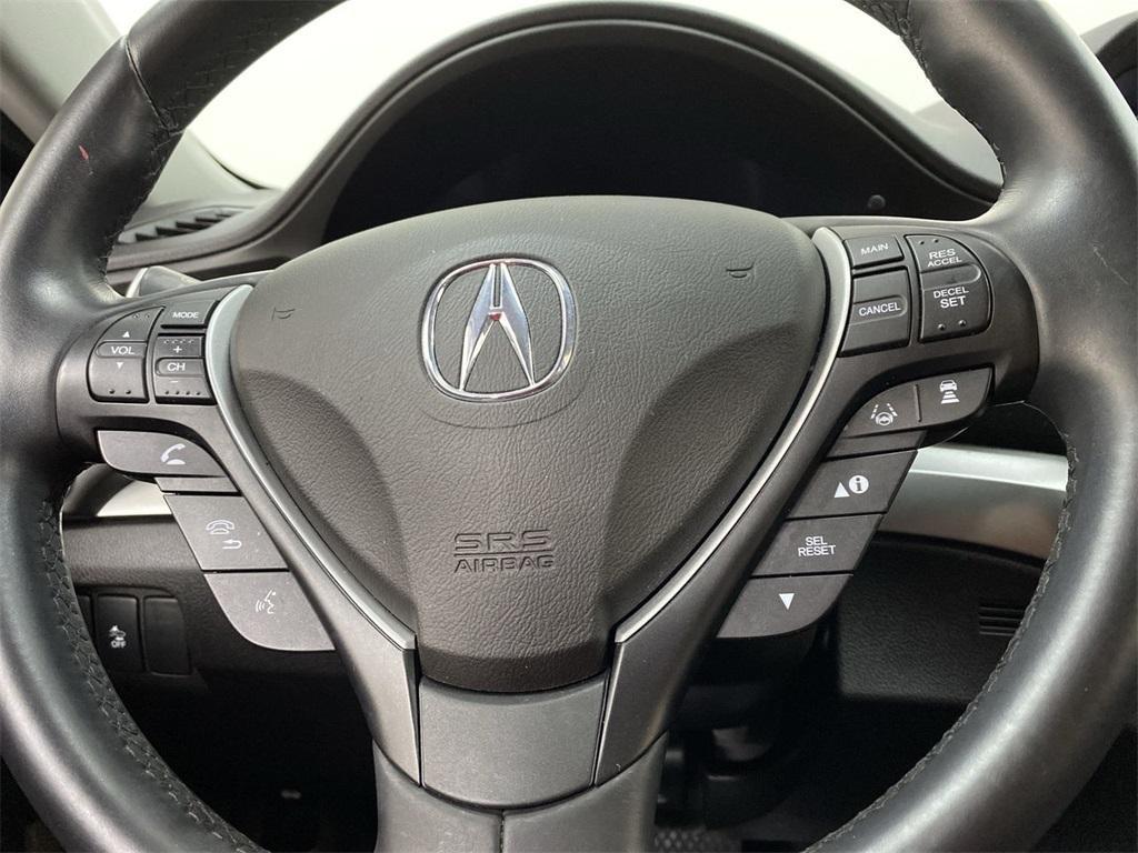 Used 2016 Acura ILX 2.4L for sale $19,998 at Gravity Autos Marietta in Marietta GA 30060 24