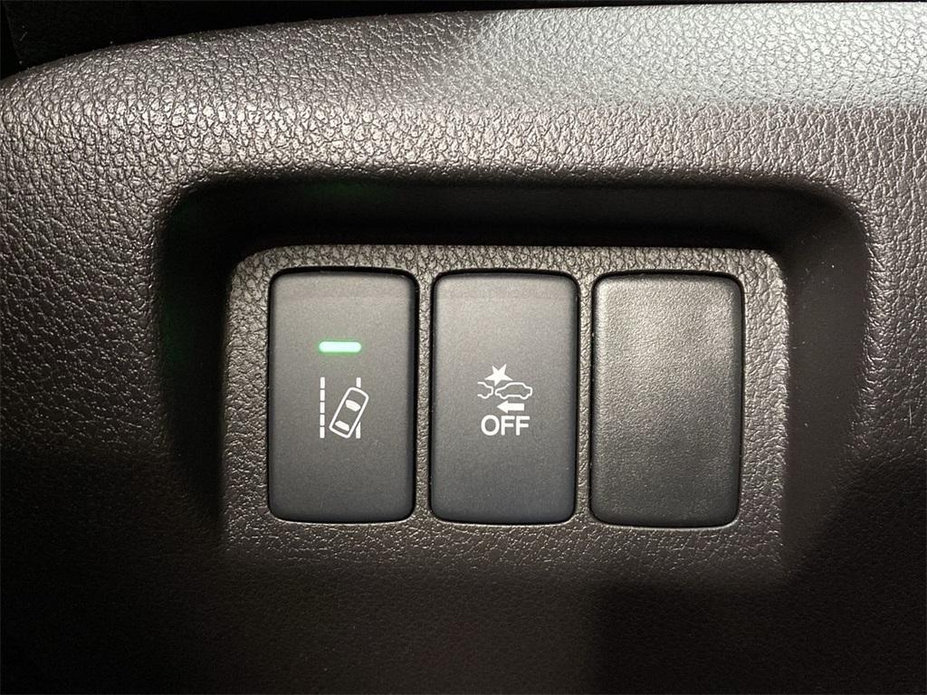 Used 2016 Acura ILX 2.4L for sale $19,998 at Gravity Autos Marietta in Marietta GA 30060 27