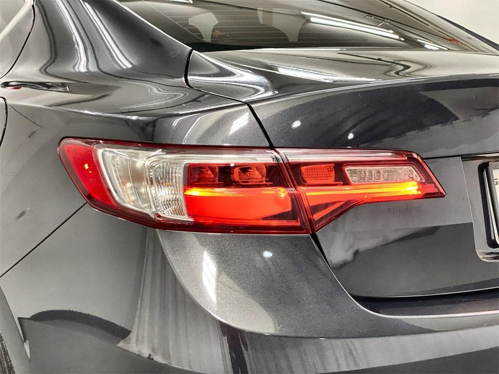 Used 2016 Acura ILX 2.4L for sale $19,998 at Gravity Autos Marietta in Marietta GA 30060 9