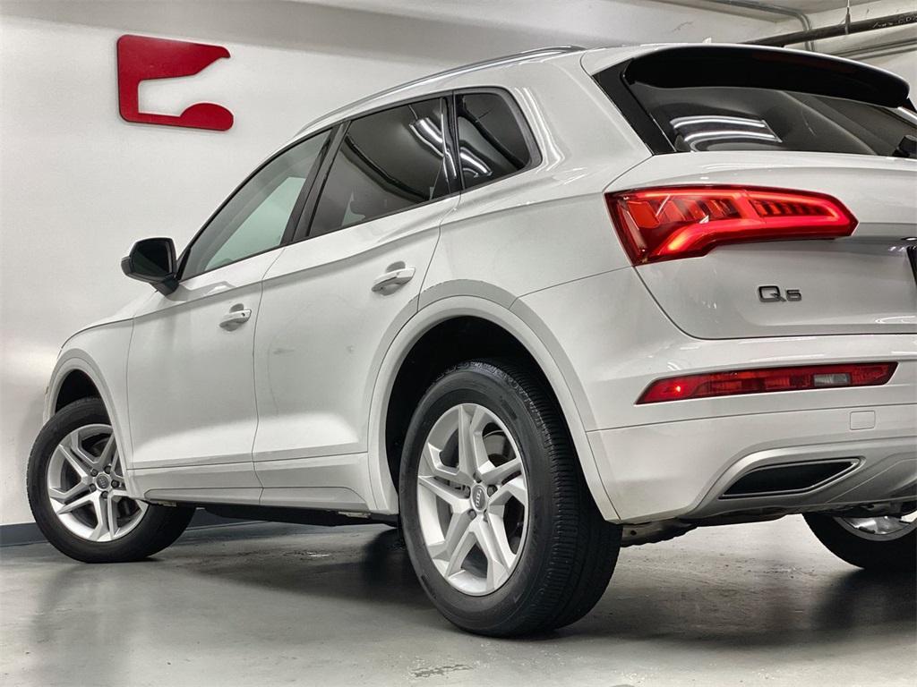 Used 2018 Audi Q5 for sale $33,888 at Gravity Autos Marietta in Marietta GA 30060 11