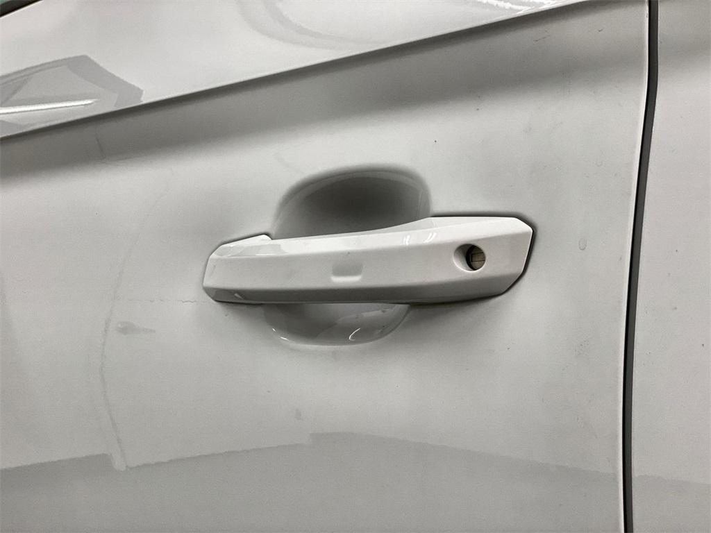 Used 2018 Audi Q5 for sale $33,888 at Gravity Autos Marietta in Marietta GA 30060 12