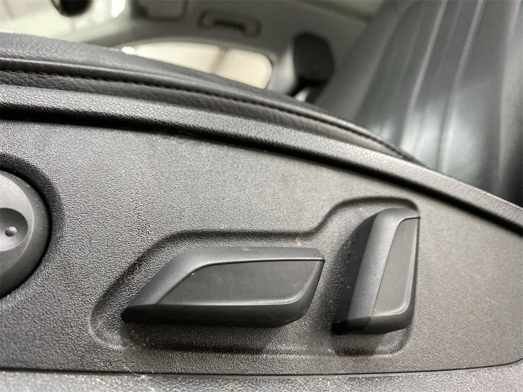 Used 2018 Audi Q5 for sale $33,888 at Gravity Autos Marietta in Marietta GA 30060 16