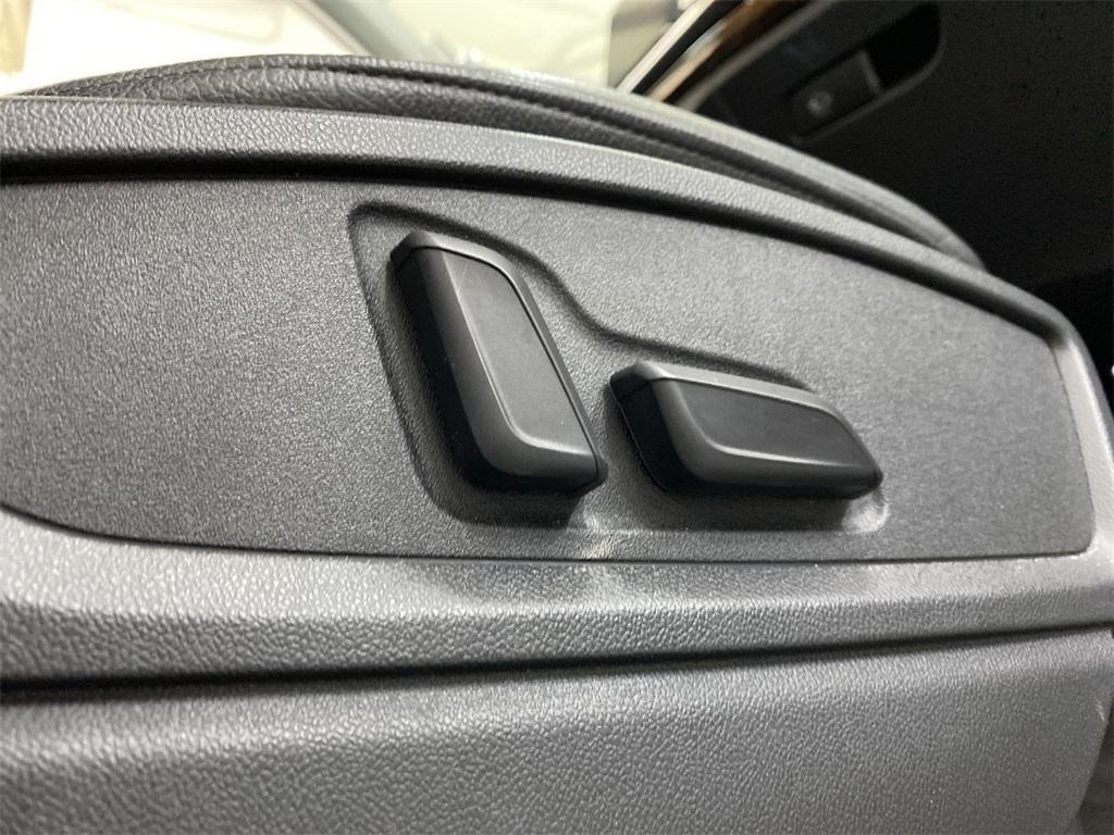Used 2018 Audi Q5 for sale $33,888 at Gravity Autos Marietta in Marietta GA 30060 18