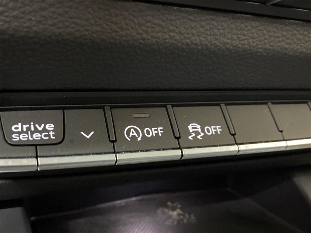 Used 2018 Audi Q5 for sale $33,888 at Gravity Autos Marietta in Marietta GA 30060 26