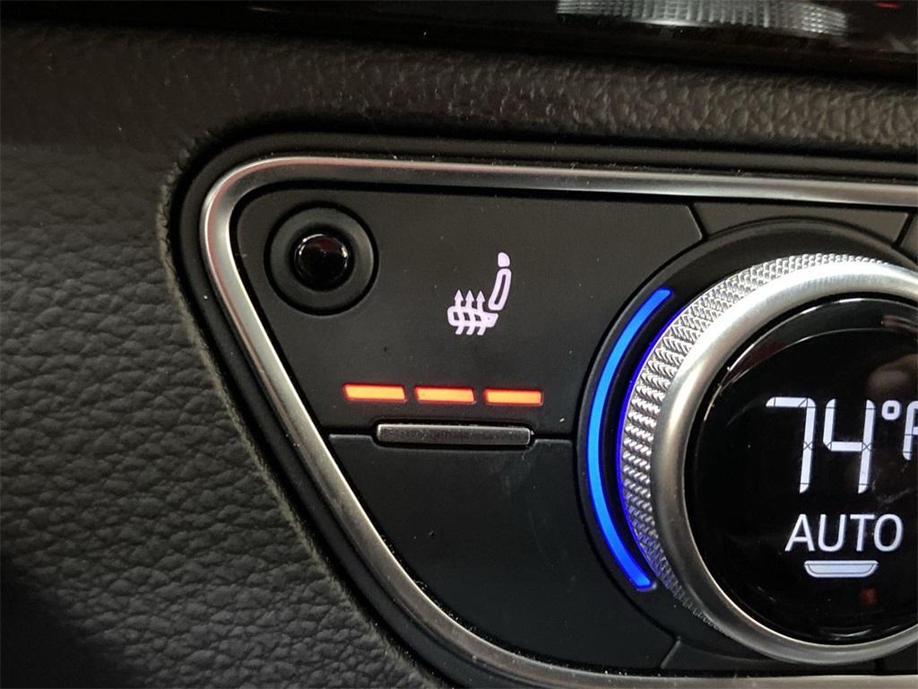 Used 2018 Audi Q5 for sale $33,888 at Gravity Autos Marietta in Marietta GA 30060 31
