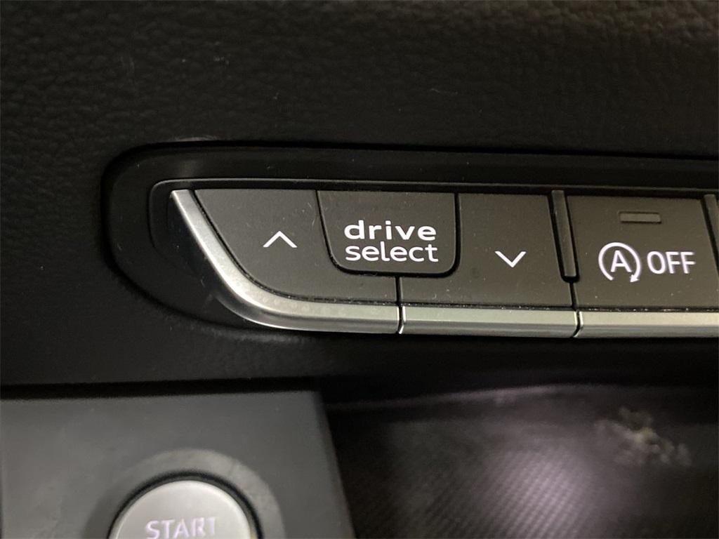 Used 2018 Audi Q5 for sale $33,888 at Gravity Autos Marietta in Marietta GA 30060 33