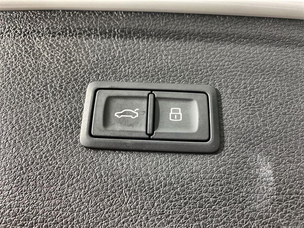 Used 2018 Audi Q5 for sale $33,888 at Gravity Autos Marietta in Marietta GA 30060 42