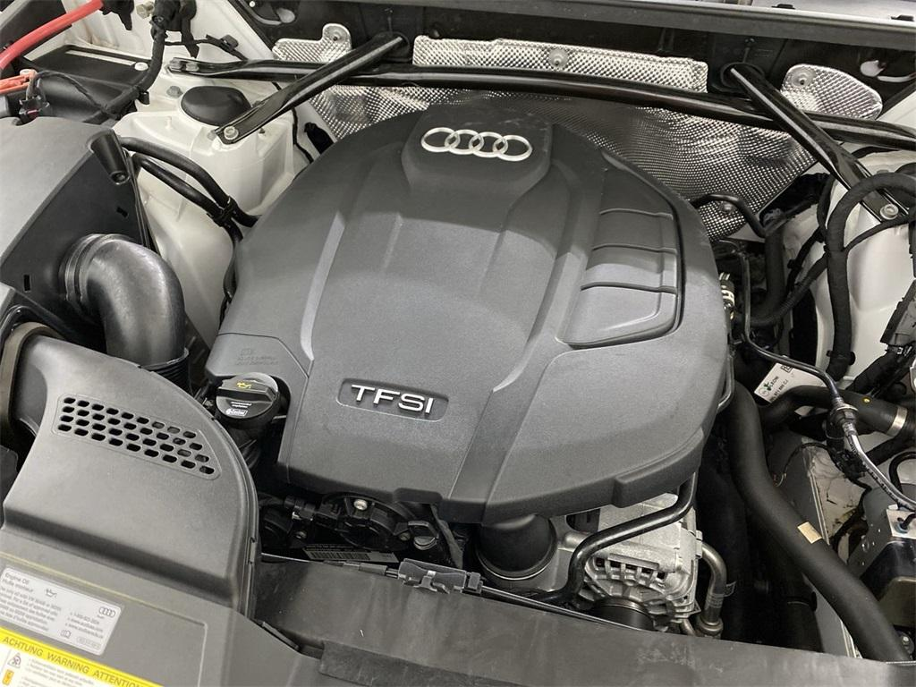 Used 2018 Audi Q5 for sale $33,888 at Gravity Autos Marietta in Marietta GA 30060 43