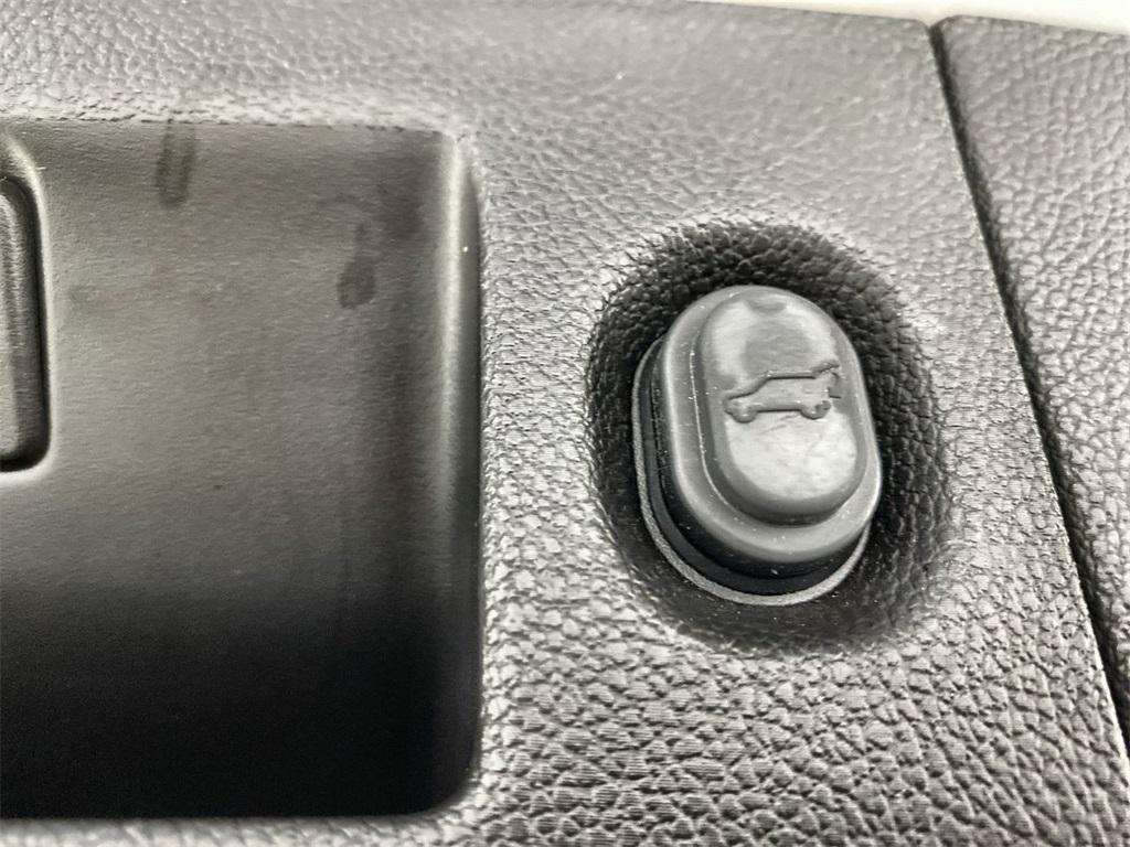 Used 2016 Cadillac Escalade Premium for sale Sold at Gravity Autos Marietta in Marietta GA 30060 54