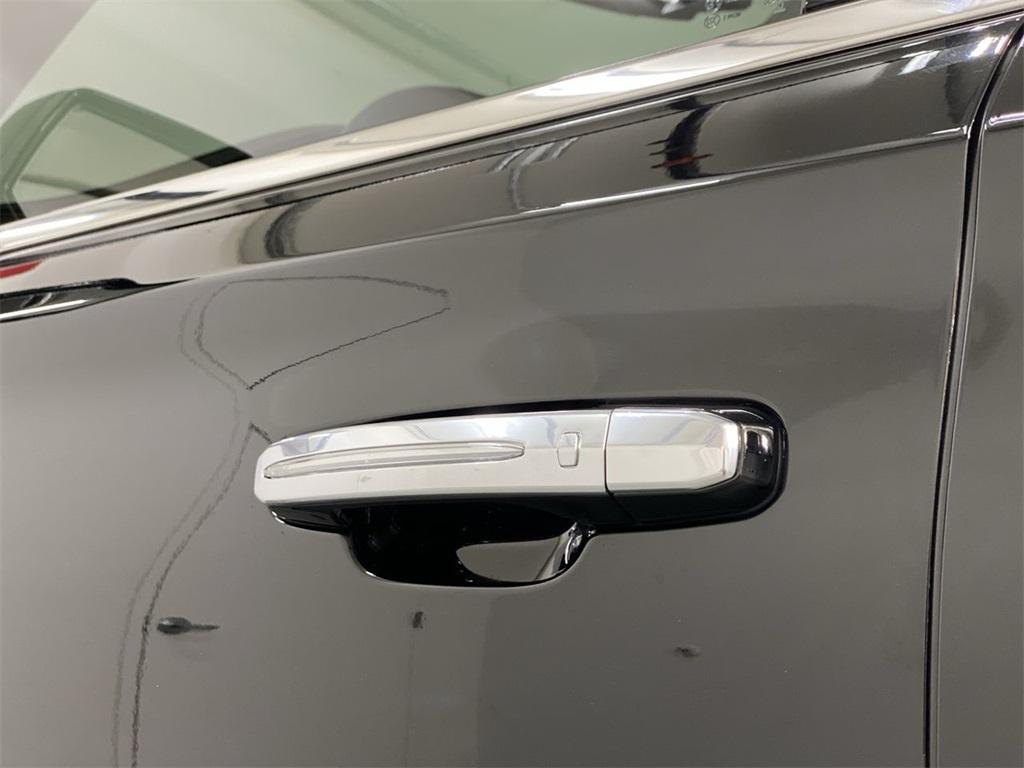 Used 2016 Cadillac Escalade Premium for sale $51,444 at Gravity Autos Marietta in Marietta GA 30060 12