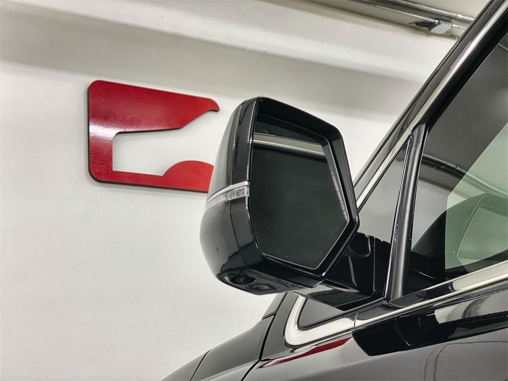 Used 2016 Cadillac Escalade Premium for sale $51,444 at Gravity Autos Marietta in Marietta GA 30060 13