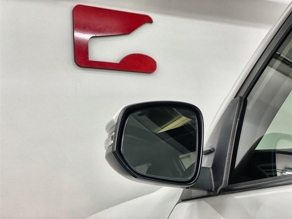 Used 2016 Toyota 4Runner Trail Premium for sale $39,998 at Gravity Autos Marietta in Marietta GA 30060 11