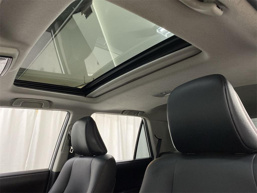 Used 2016 Toyota 4Runner Trail Premium for sale $39,998 at Gravity Autos Marietta in Marietta GA 30060 30