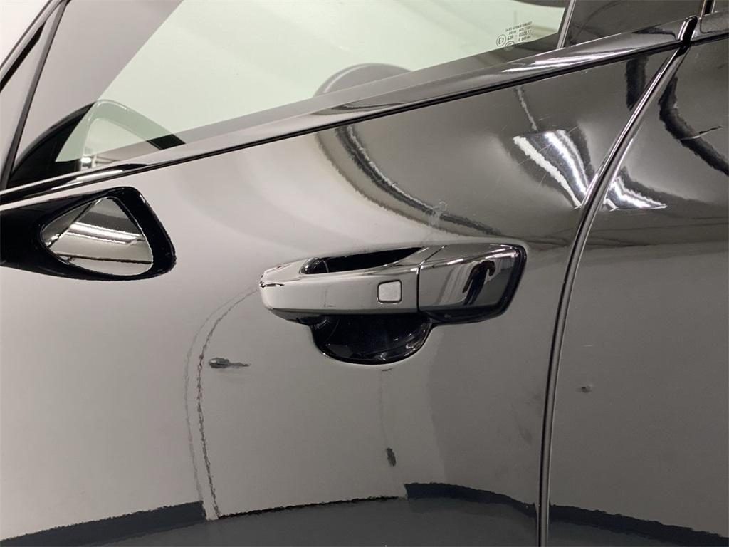 Used 2017 Porsche Cayenne Platinum Edition for sale $46,888 at Gravity Autos Marietta in Marietta GA 30060 12